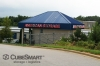 Simpsonville self storage from American Storage Rental Spaces