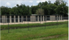 Conroe self storage from A Budget Storage - South Conroe