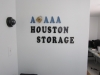 photo of A-AAA Houston Storage