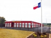 Belton self storage from Big Red Barn Self Storage IV