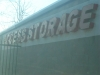 photo of Access Self Storage - Brownsburg