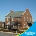 Lexington self storage from SmartStop - Northpoint Dr
