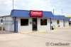 Saginaw self storage from CubeSmart Self Storage