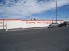 photo of LV Self Storage 1