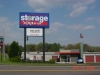 Gainesville self storage from Storage Xxtra Hwy 306