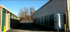 Easton self storage from RT 78 Self Storage, LLC