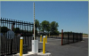 Toms River self storage from Added Space, Inc.