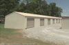 Paducah self storage from AAA Stowaway Storage, LLC - BL