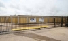 Dallas self storage from Great Value Storage - Samuell Blvd.