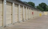 photo of Great Value Storage - Antoine Dr.