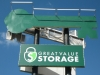 photo of Great Value Storage - Westward Lane