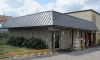 Houston self storage from Great Value Storage - Hempstead Rd.