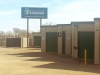 Mesquite self storage from Great Value Storage - Mesquite