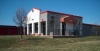 photo of Guaranty Self Storage - Chantilly