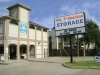 photo of 1st American Storage - PSP/Katy