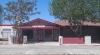 photo of STORE MORE! Self Storage & U-HAUL - Victorville