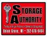 Union Grove self storage from Storage Authority - Spring St.