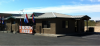 photo of Thornydale Self Storage