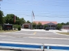 Clearwater self storage from United Self Mini Storage - Clearwater