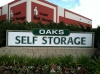 Thousand Oaks self storage from Oaks Self Storage