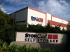 Thousand Oaks self storage from StorCal Self Storage - Newbury Park & Thousand Oaks