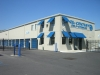 Cherry Hill self storage from 21st Century Self Storage - Pennsauken