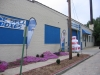 photo of 21st Century Self Storage - Kearny