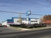 Lawrenceville self storage from 21st Century Self Storage - Trenton