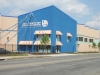 photo of 21st Century Self Storage - Baltimore