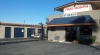 photo of Van Buren Self Storage