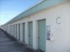 Port Saint Lucie self storage from Barrel Road Storage