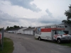 Homosassa self storage from Crosby Square Self Storage and Warehouses