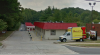 Roswell self storage from SecurCare Self Storage - Dunwoody - Roswell Rd.