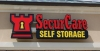 photo of SecurCare Self Storage - El Paso - Osborne Dr.