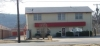 photo of SecurCare Self Storage - Tulsa - S Peoria Ave