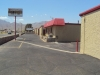 El Paso self storage from SecurCare Self Storage - El Paso - Will Ruth Ave.