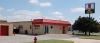 photo of SecurCare Self Storage - Oklahoma City - N Roxbury Blvd