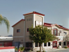 Perris self storage from SecurCare Self Storage - Moreno Valley - Globe St.
