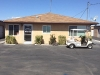 Victorville self storage from HESPERIA SELF STORAGE