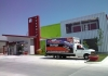 photo of Lockaway Storage - Rittiman