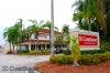 Coconut Creek self storage from CubeSmart Self Storage