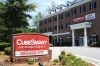 Sandy Springs self storage from CubeSmart Self Storage