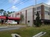 Jacksonville self storage from Uncle Bob's Self Storage - Orange Park - Blanding Blvd