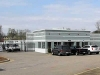 photo of Uncle Bob's Self Storage - Cary - 160 Havensite Ct
