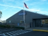 Hillsboro self storage from Tanasbourne RV & MiniStorage