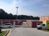 photo of SecurCare Self Storage - Morrow - Mt Zion Rd.