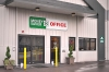Woodinville self storage from Money Saver Woodinville