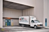 Kirkland self storage from Money Saver Totem Lake