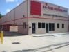 Houston self storage from Storage Solutions Plus - Sherwood