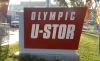 photo of Olympic Ustor Self Storage